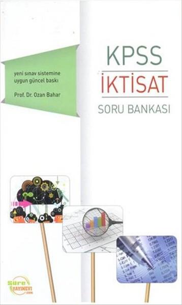 KPSS İktisat Soru Bankası.pdf
