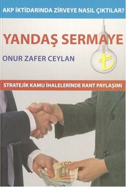 Yandaş Sermaye.pdf