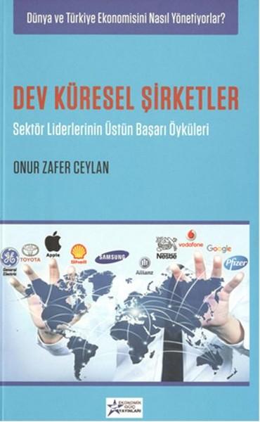 Dev Küresel Şirketler.pdf