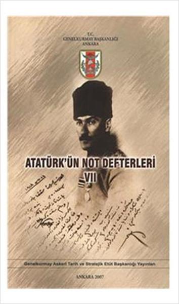 Atatürkün Not Defterleri 7.pdf