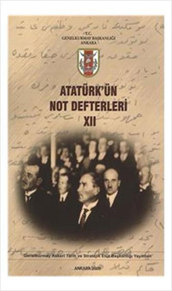 Atatürkün Not Defterleri 12.pdf