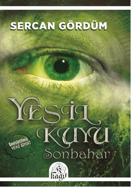 Yeşil Kuyu Sonbahar.pdf