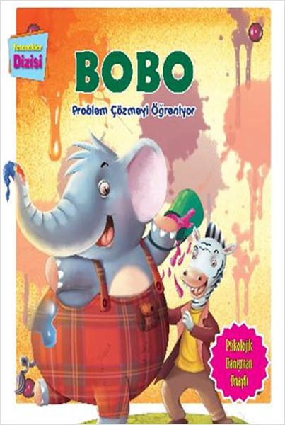 Bobo Problem Çözmeyi Öğreniyor.pdf