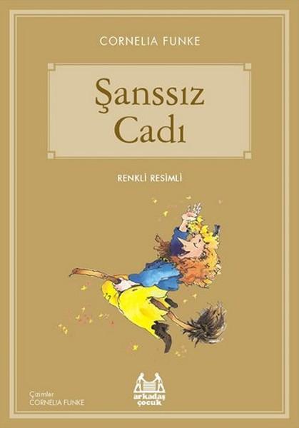 Şanssız Cadı-Mavi Seri.pdf
