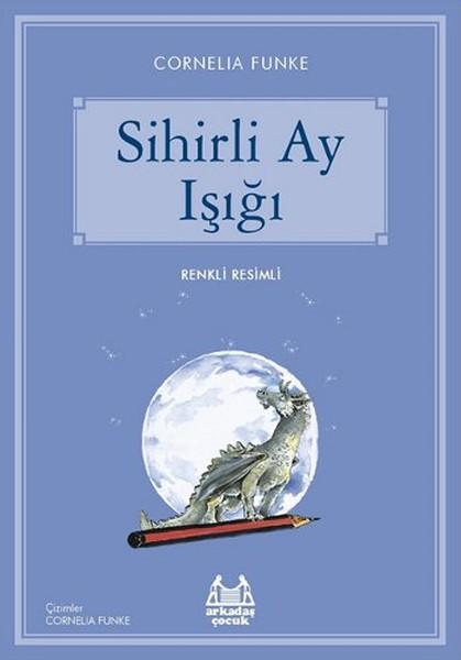 Sihirli Ay Işığı-Mavi Seri.pdf