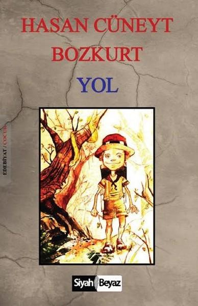Yol.pdf