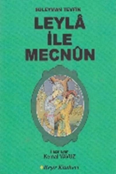 Leyla ile Mecnun.pdf