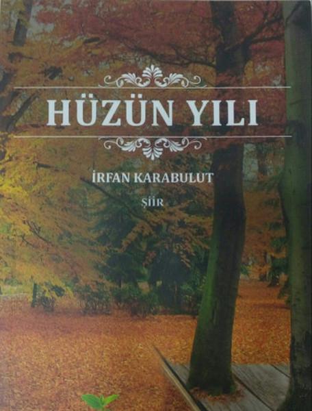 Hüzün Yılı.pdf