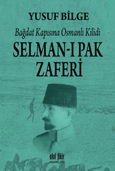 Selman-ı Pak Zaferi.pdf