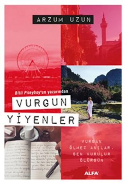 Vurgun Yiyenler.pdf
