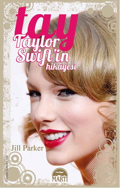 Tay Taylor Swiftin Hikayesi.pdf