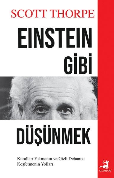 Einstein Gibi Düşünmek.pdf