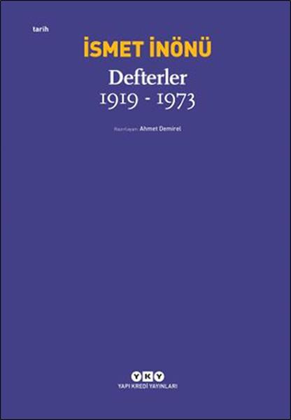 Defterler 1919-1973.pdf