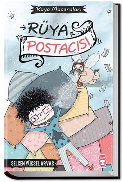 Rüya Postacısı.pdf