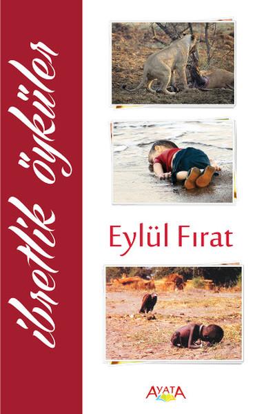 İbretlik Öyküler.pdf