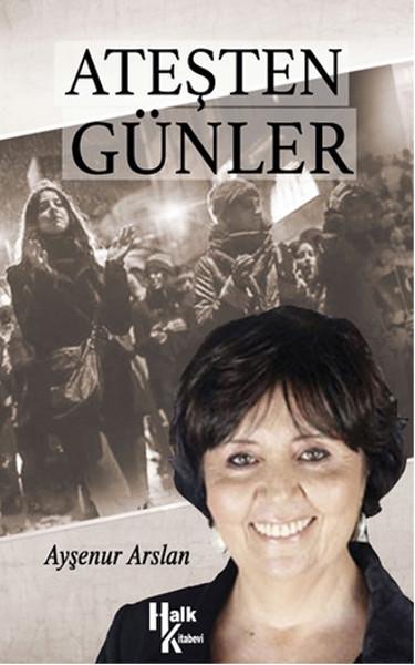 Ateşten Günler.pdf