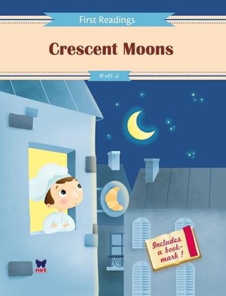 Crescent Moons Level 2.pdf