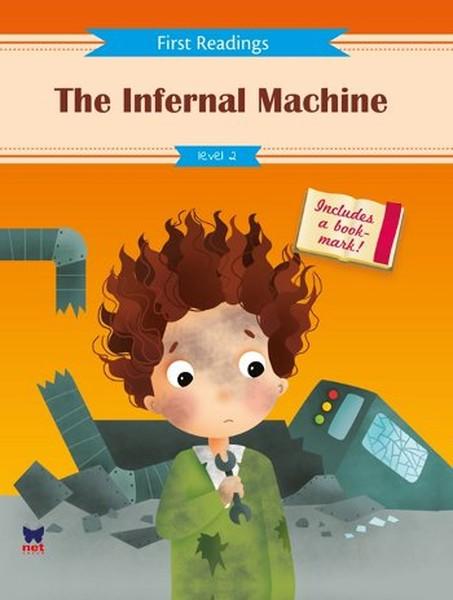 The Infernal Machine Level 2.pdf
