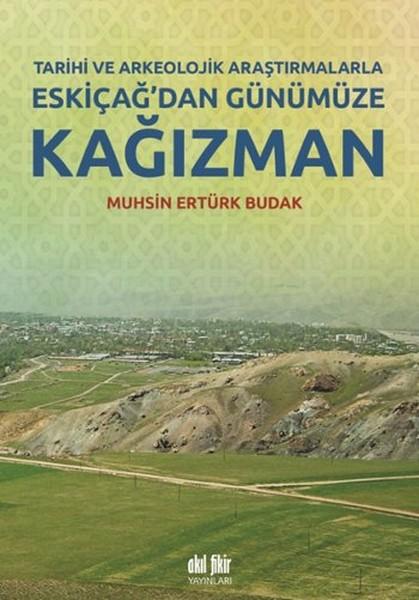 Eskiçağdan Günümüze Kağızman.pdf