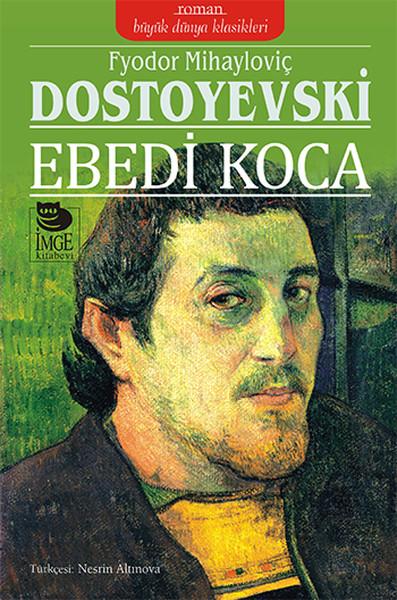 Ebedi Koca.pdf