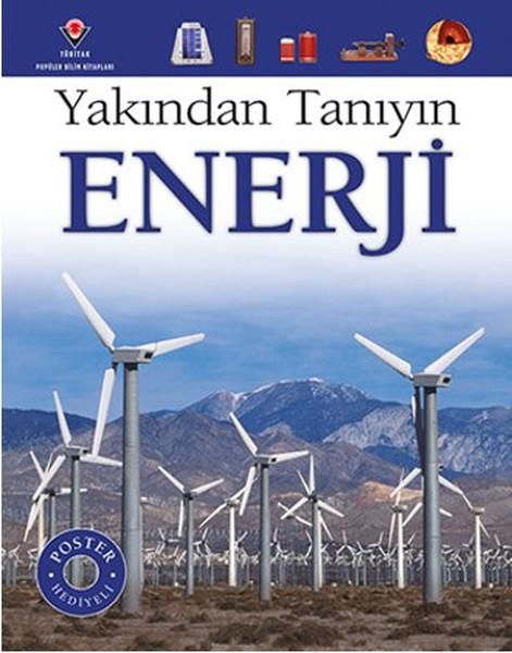 Yakından Tanıyın Enerji.pdf