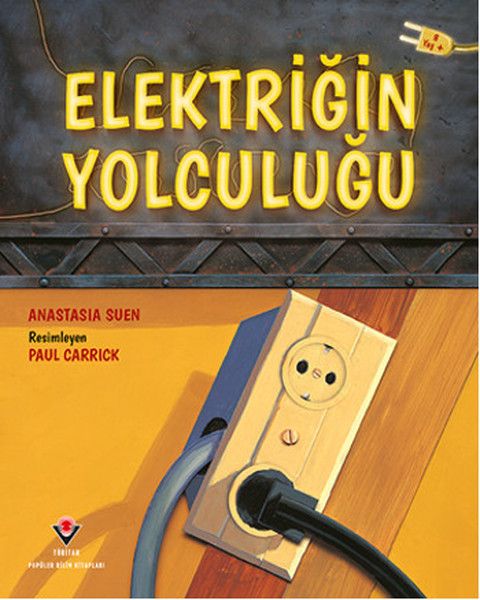 Elektriğin Yolculuğu.pdf