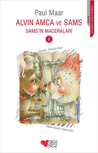 Alvin Amca ve Sams.pdf