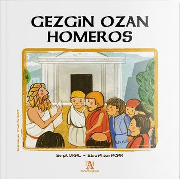Gezgin Ozan Homeros.pdf