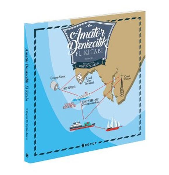 Amatör Denizcilik El Kitabı.pdf