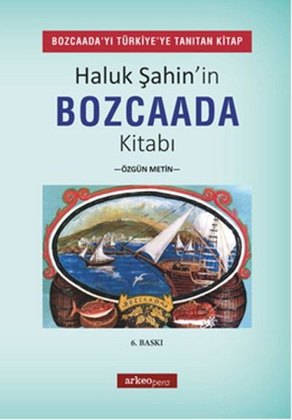Haluk Şahinin Bozcaada Kitabı.pdf