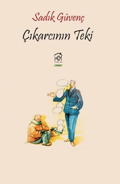 Çıkarcının Teki.pdf
