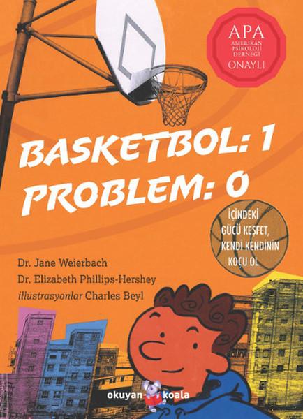 Basketbol: 1 Problem: 0.pdf