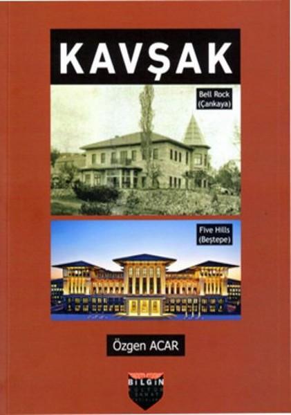 Kavşak.pdf