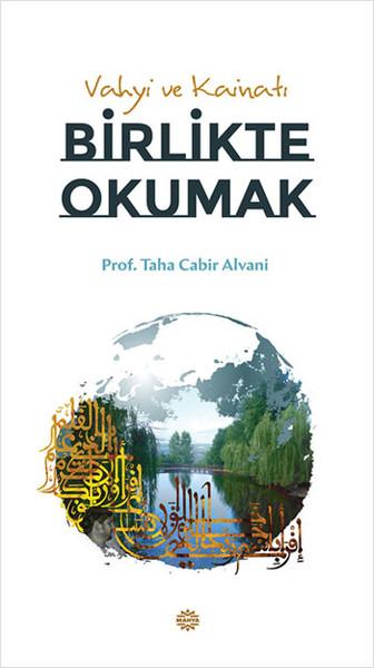 Vahyi ve Kainatı Birlikte Okumak.pdf