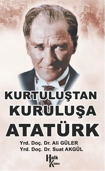 Kurtuluştan Kurtuluşa Atatürk.pdf