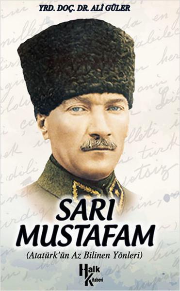 Sarı Mustafam.pdf