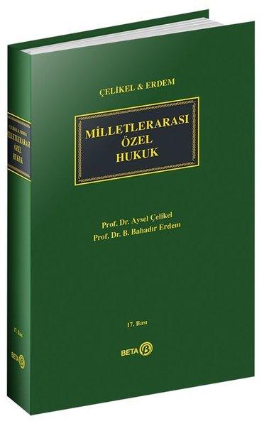Milletlerarası Özel Hukuk.pdf
