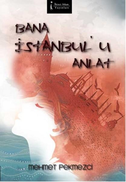 Bana İstanbulu Anlat.pdf