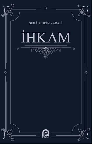 El-İhkam.pdf