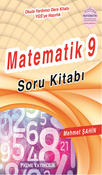 Palme 9. Sınıf Matematik Soru Kitabı.pdf