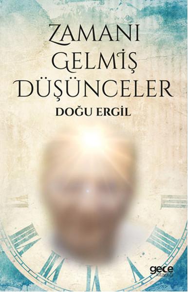 Zamanı Gelmiş Düşünceler.pdf