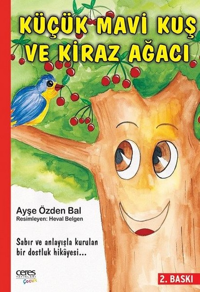 Küçük Mavi Kuş ve Kiraz Ağacı.pdf