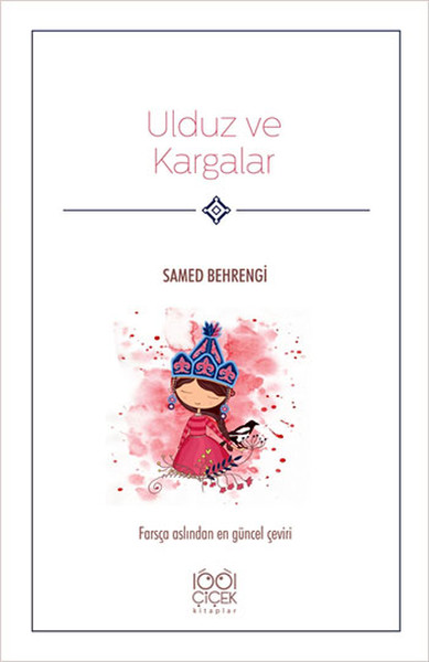 Ulduz ve Kargalar.pdf