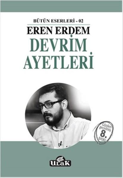 Devrim Ayetleri.pdf