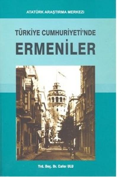 Türkiye Cumhuriyetinde Ermeniler.pdf