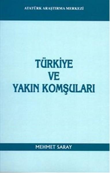 Türkiye ve Yakın Komşuları.pdf
