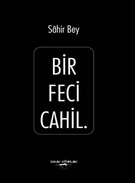 Bir Feci Cahil.pdf