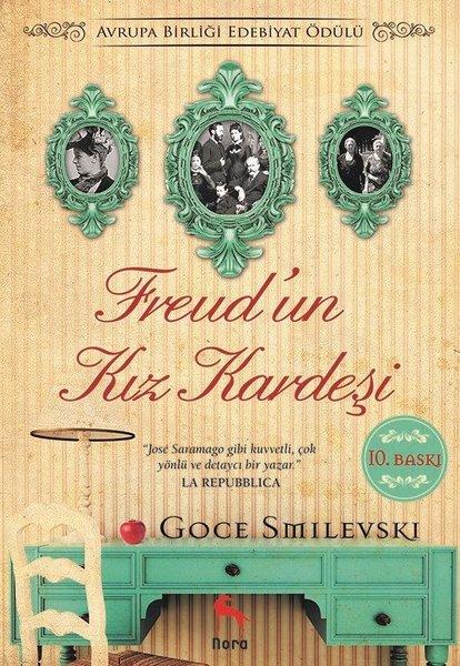 Freudun Kız Kardeşi.pdf
