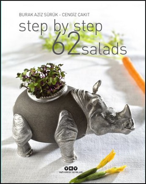 Step By Step 62 Salads.pdf