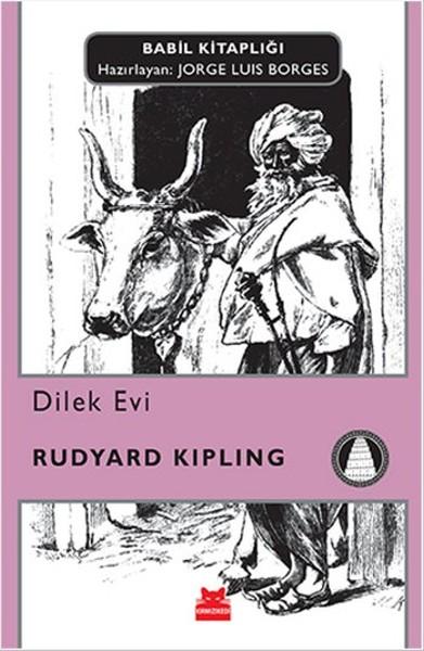 Dilek Evi- Babil Kitaplığı 9.pdf